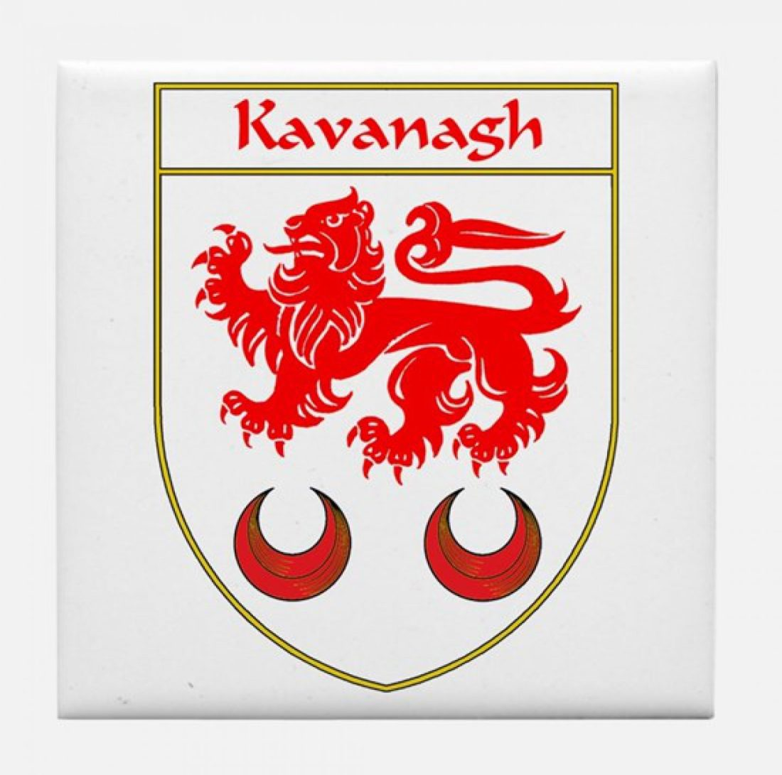 cropped-kavanagh_coat_of_arms.jpg