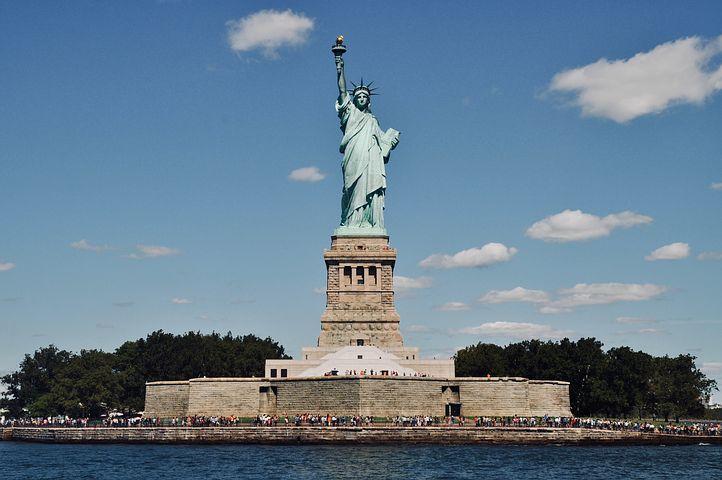 new-york-3425660__480.jpg
