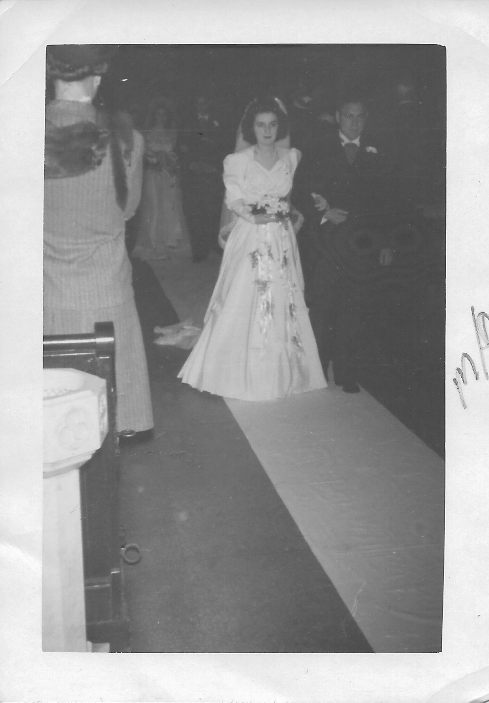 Jack & Betty Kav wedding 05171947
