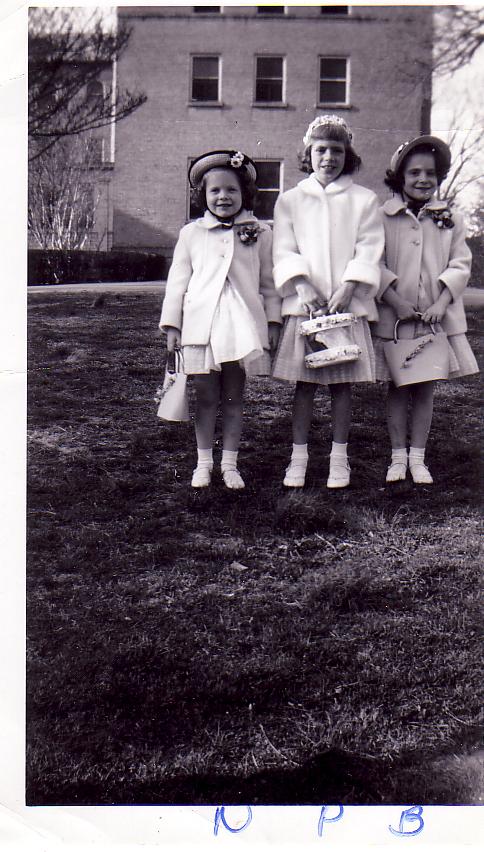 Betty, Nancy, Patsy2 (1)