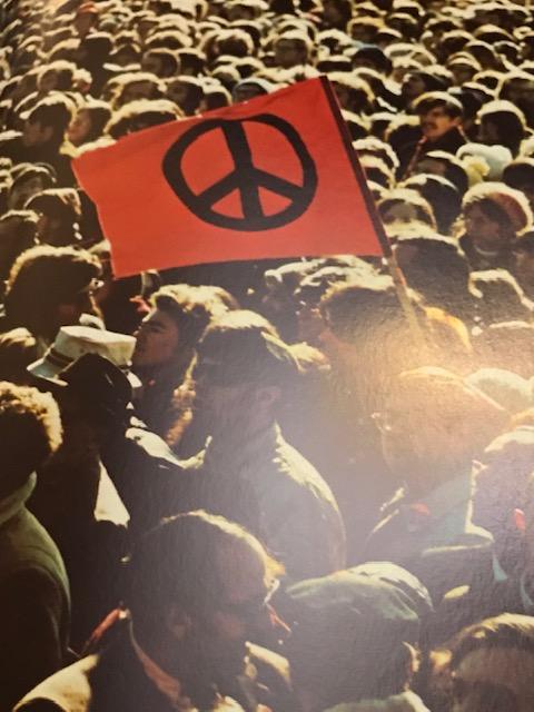 1969 November Moratorium2