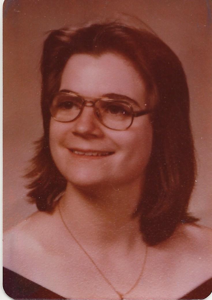Ann grad 1978