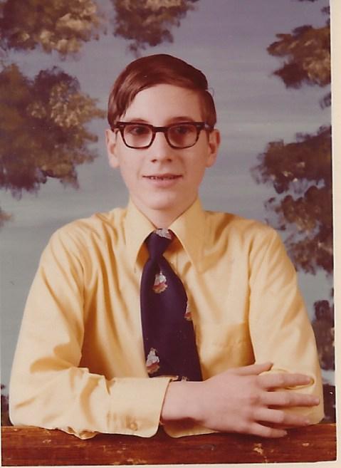 Jack Jr school pix st_ es