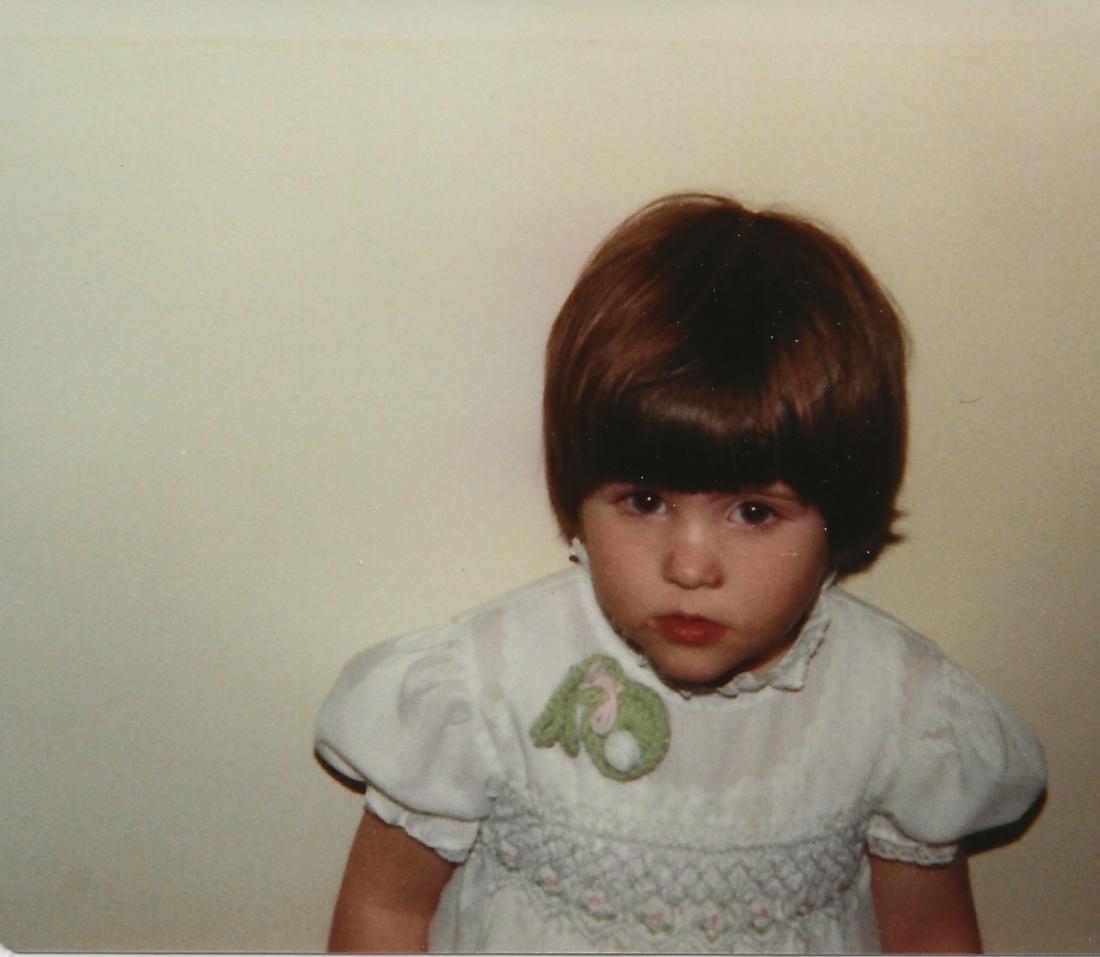 1980 pic9 Katie