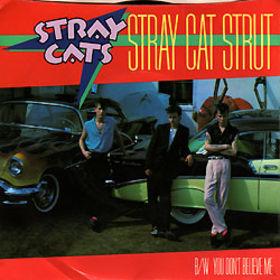 StrayCatStrutUS45