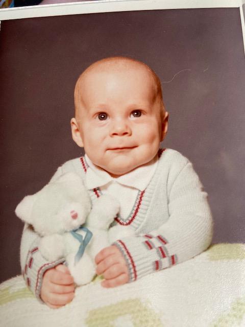 1984 Phil 3